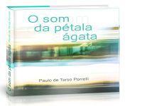 Jornalista lança segundo livro de poesias. 24456.jpeg