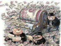 Reestruturar a dívida pública nada resolve na nossa vida. 25456.jpeg