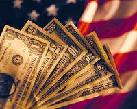Economia da Tendenciosidade Política