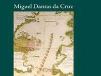 Novidade editorial de Miguel Dantas da Cruz. 22457.jpeg