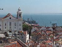 Portugal no pelotão da frente da especulação imobiliária. 29457.jpeg