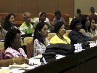 Cuba, mulheres na vanguarda. 32457.jpeg