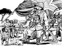 Ban Ki-Moon: Processo de descolonização ainda não terminou