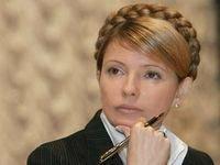 Ucrânia de boné na mão