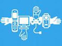 Brasil: Inovação em debate na Terça Tecnológica