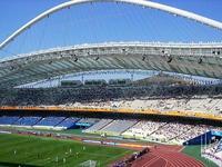 Brasil e olimpíada