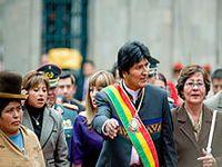 Evo Morales: Herói. 23459.jpeg