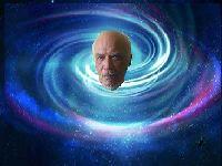 Big Bang ─ átomo primordial ou um ponto de luz no horizonte cósmico?. 32459.jpeg