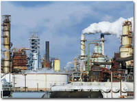 Crise afeta 88% das indústrias, diz CNI
