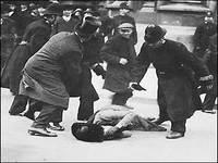 Mulheres contra o trabalho escravo