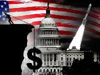 Presidenciais dos EUA: Dois candidatos- dois modelos de desenvolvimento. 25460.jpeg
