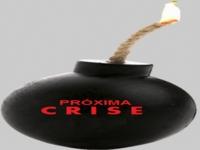 Até a próxima crise!
