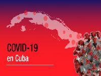 Liderar pelo exemplo: Cuba na pandemia da Covid-19. 33461.jpeg
