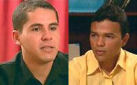 Controladores da Gol acusados falam da fatalidade