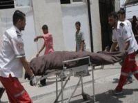 Israel continua seus ataques assassinos. 17462.jpeg