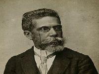 Artigo/Opinião: Machado de Assis em Linguagem de Paulo Coelho. 26462.jpeg