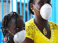 Grave impacto da Covid-19 em mulheres africanas. 33462.jpeg