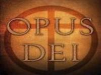 Fúria do Opus Dei na América Latina