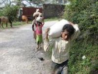 3,4 milhões crianças trabalhando no Brasil: ''É inaceitável''. 17463.jpeg