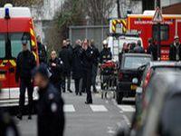 O porquê dos assassinatos em Charlie Hebdo. 21463.jpeg