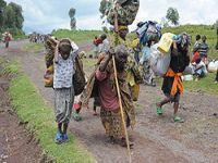 Deslocados e refugiados crescem 40% em três anos no mundo. 22463.jpeg