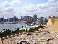 Grupo das Organizações da Sociedade Civil sobre Recursos Naturais em Angola. 25463.jpeg