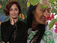 Os índios que a Camila Pitanga viu no MAR. 28463.jpeg