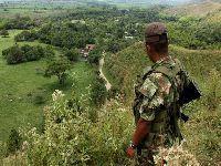 FARC: Declaração Política. Conselho Nacional dos Comuns. 29463.jpeg
