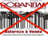 Lideranças do povo Paiter Suruí pedem extinção de projeto de carbono em Rondônia. 21464.jpeg