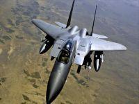 Ataque aéreo dos EUA mata 20 soldados iraquianos em Al-Anbar. 23464.jpeg