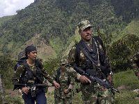 FARC empenhado na paz e reconciliação. 25464.jpeg