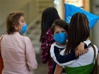 Fidel Castro sobre Gripe A H1N1: Os sinais inequívocos