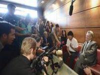 Bolívia acusa EUA de orquestrarem pouso forçado do avião de Morales. 18465.jpeg