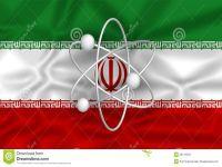 Acordo nuclear arrasta-se. EUA-Irã em guerra de informação. 22465.jpeg