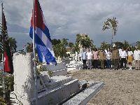 Cuba: Não há como esquecer nossos heróis e mártires (+ fotos). 31465.jpeg