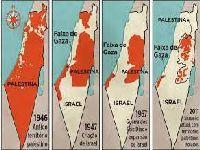 O problema ético dos judeus de esquerda no Brasil. 35465.jpeg