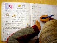 Brasil: Educação e Alfabetização