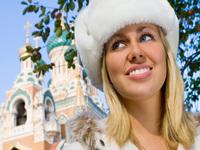 8 de Março: Como pensam as mulheres russas?