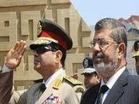 Al-Sisi, o novo faraó do Egipto. 20466.jpeg