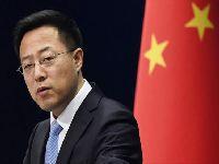 China denuncia assédio a suas empresas nos EUA. 34466.jpeg
