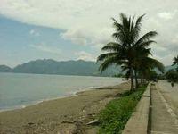 Timor Leste quer estar mais activo na CPLP