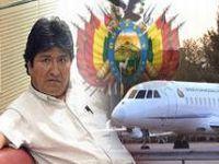 Somos todos Bolívia!!. 18467.jpeg