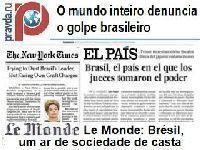 Golpe à Democracia no Brasil Relaciona-Se à Geopolítica Regional e Mundial. 28467.jpeg