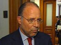 Ministro da Justiça quer  «servir melhor» os portugeses