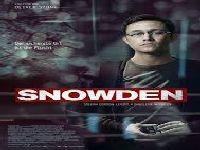 Snowden, o novo herói americano. 25468.jpeg