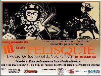 Felisquié tem evento de divulgação no Museu de Arte da Bahia. 26468.jpeg