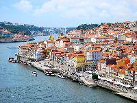 Os Verdes Denunciam Situação Grave de Poluição do Rio Douro. 32468.jpeg