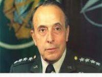 O general americano que queria derrubar Fidel a qualquer preço. 17469.jpeg