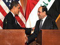 Iraque: a hora mais solene de Maliki. 20469.jpeg