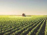 O agronegócio no Brasil e as narrativas históricas. 35469.jpeg